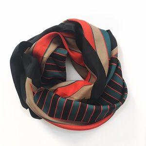 Accessories - Vintage Italian scarf.